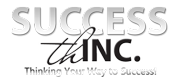 SUCCESSthINC Logo